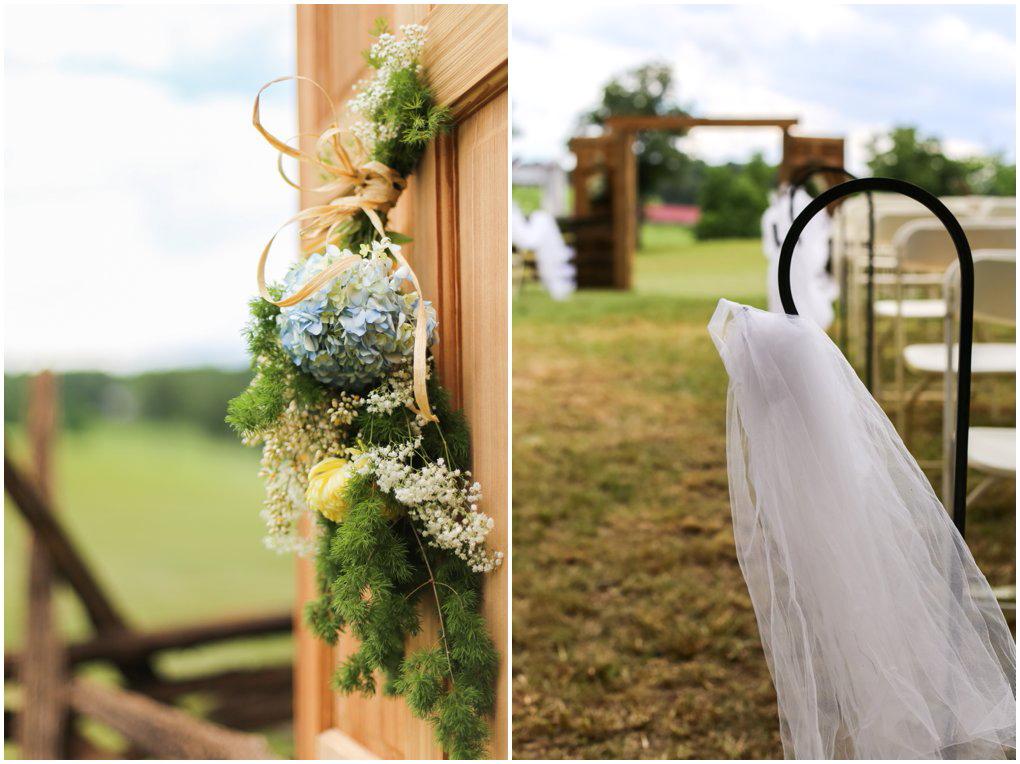 boulware-wedding-2013-120.jpg