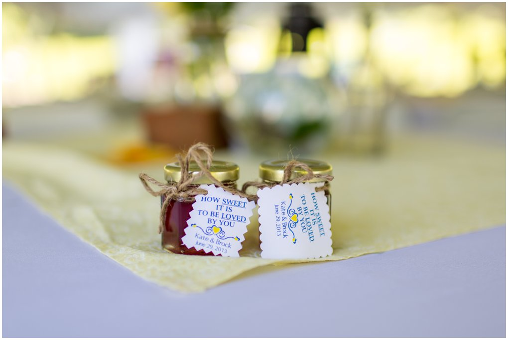 boulware-wedding-2013-163.jpg