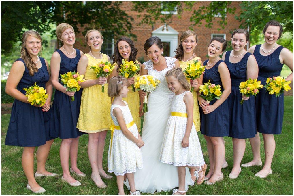 boulware-wedding-2013-216.jpg