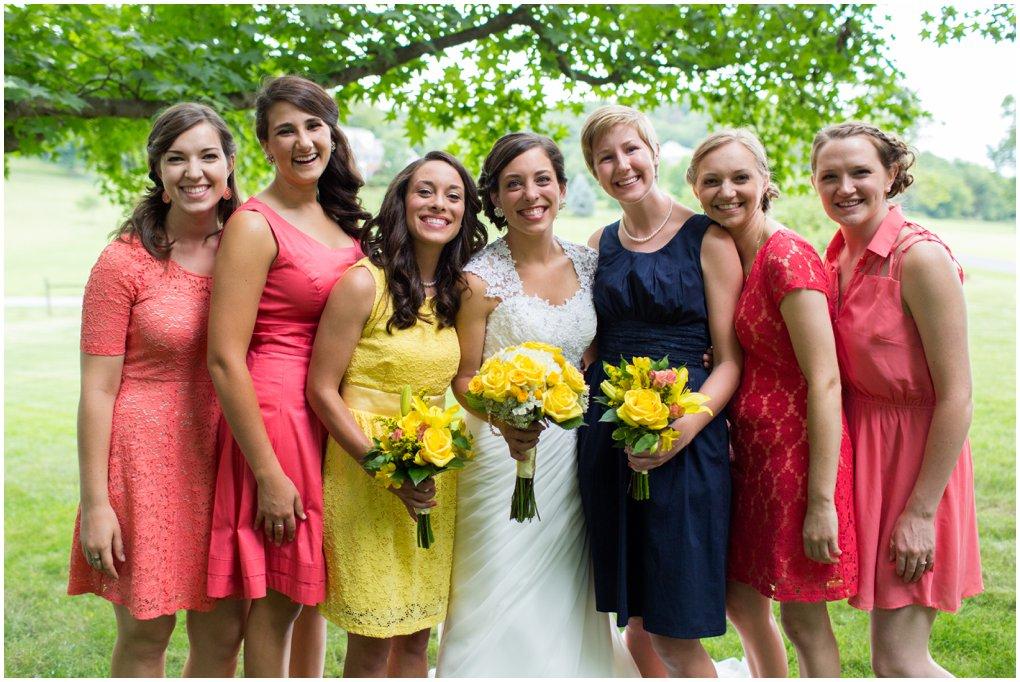 boulware-wedding-2013-280.jpg