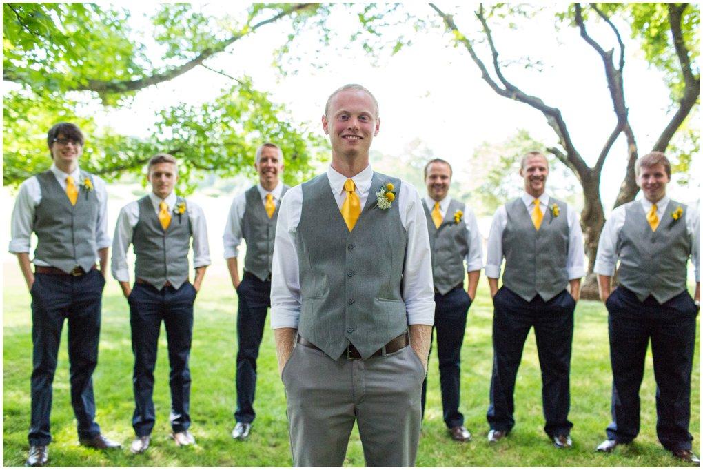 boulware-wedding-2013-321.jpg