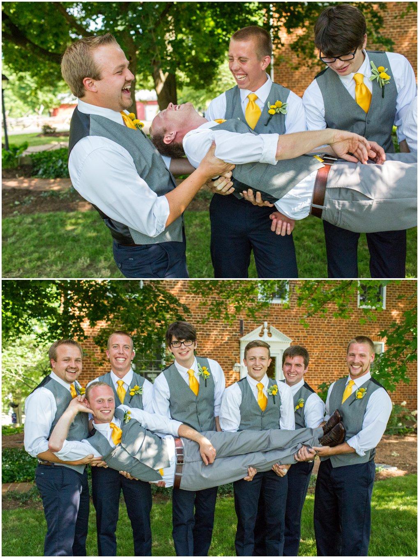 boulware-wedding-2013-328.jpg