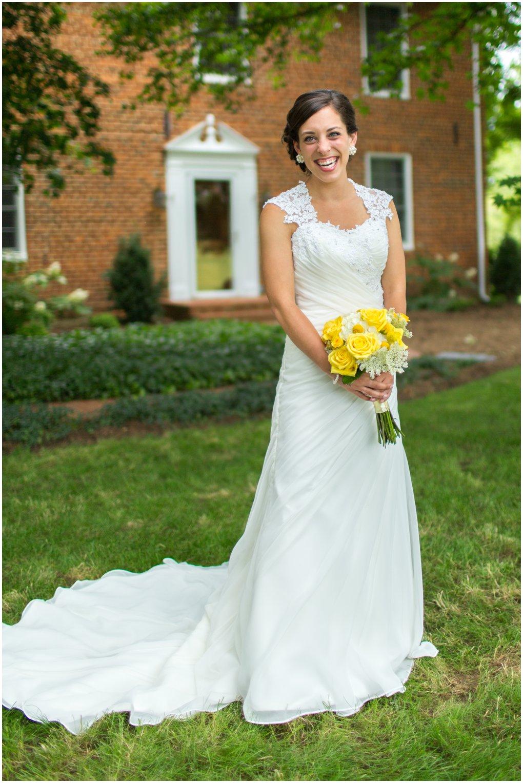 boulware-wedding-2013-392.jpg