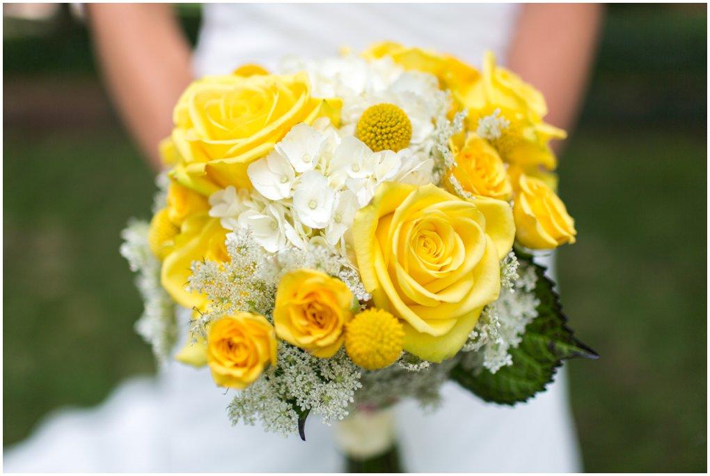 boulware-wedding-2013-410.jpg