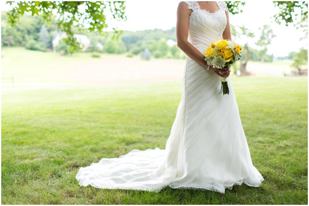 boulware-wedding-2013-441.jpg