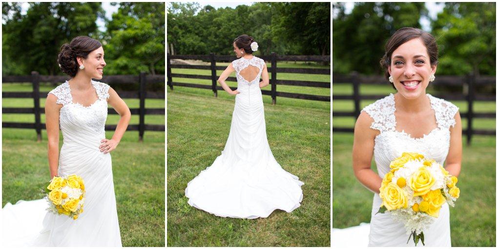 boulware-wedding-2013-480.jpg
