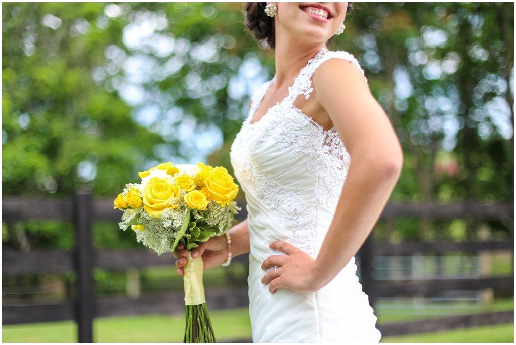 boulware-wedding-2013-510.jpg