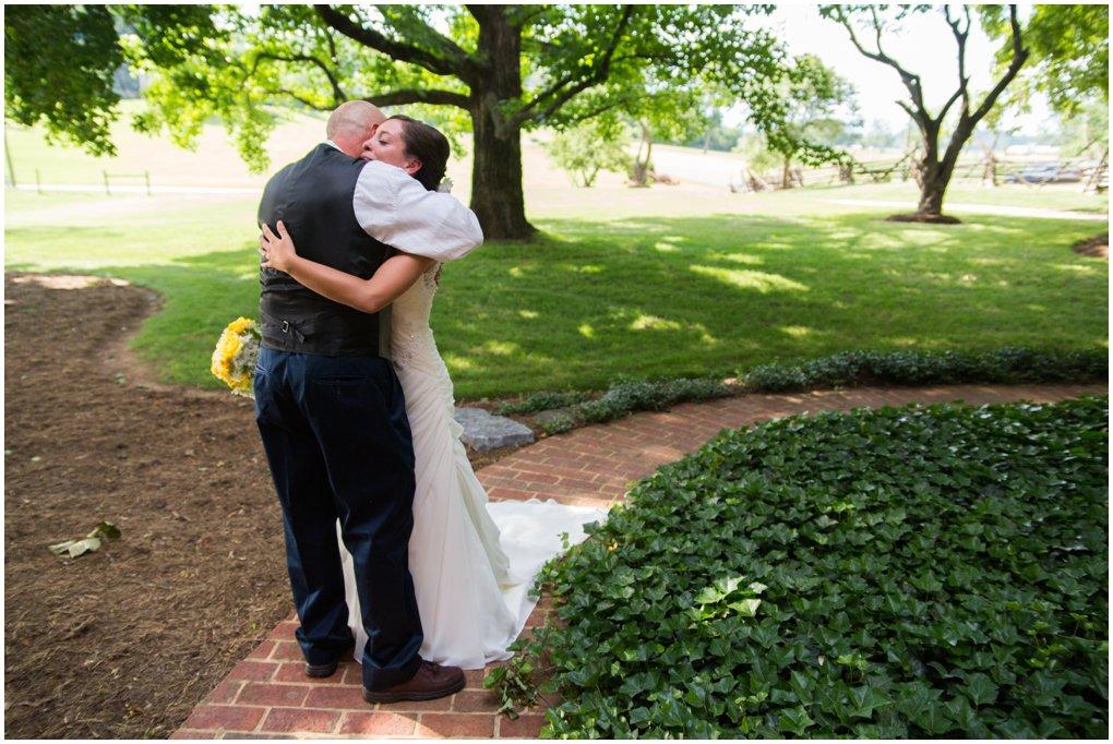 boulware-wedding-2013-539.jpg