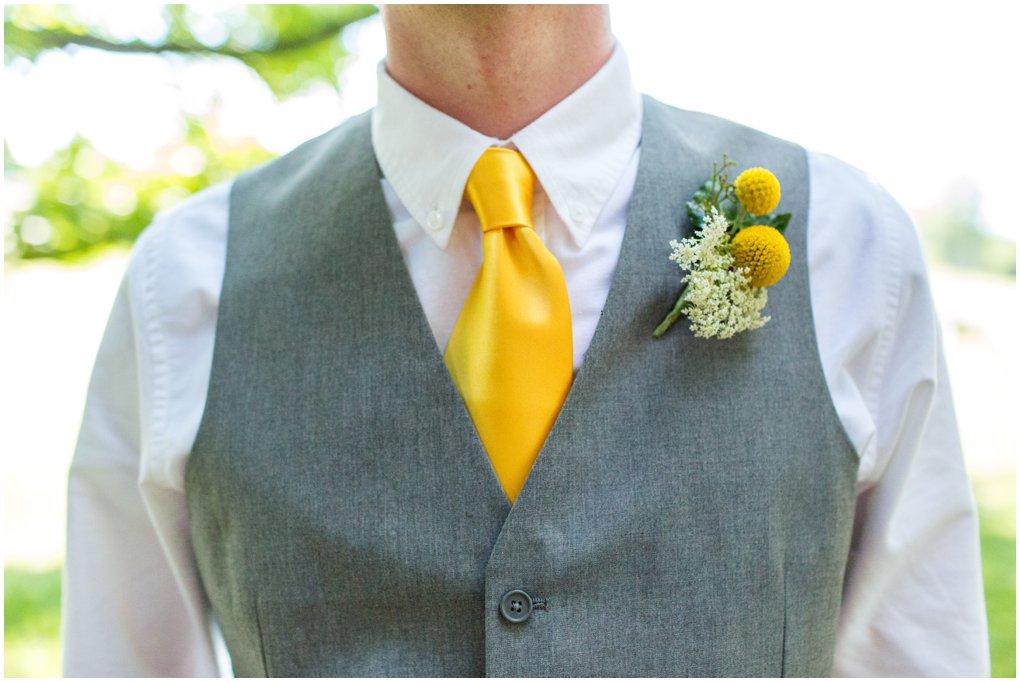 boulware-wedding-2013-564.jpg