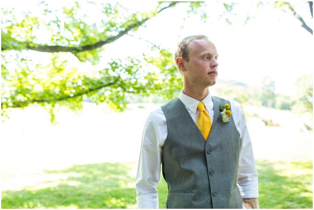 boulware-wedding-2013-571.jpg