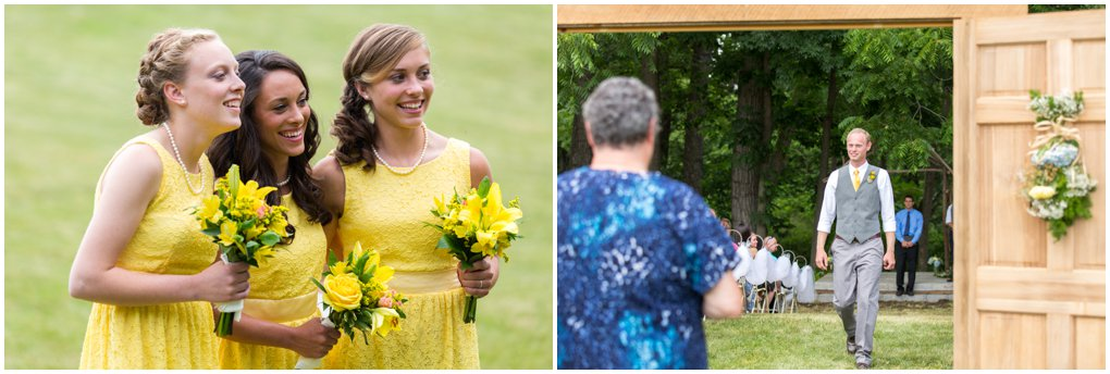 boulware-wedding-2013-623.jpg