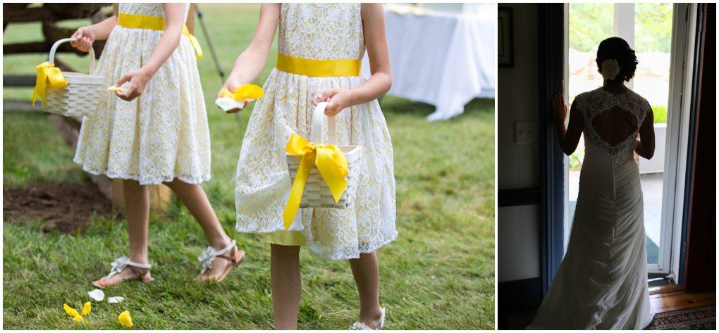 boulware-wedding-2013-648.jpg