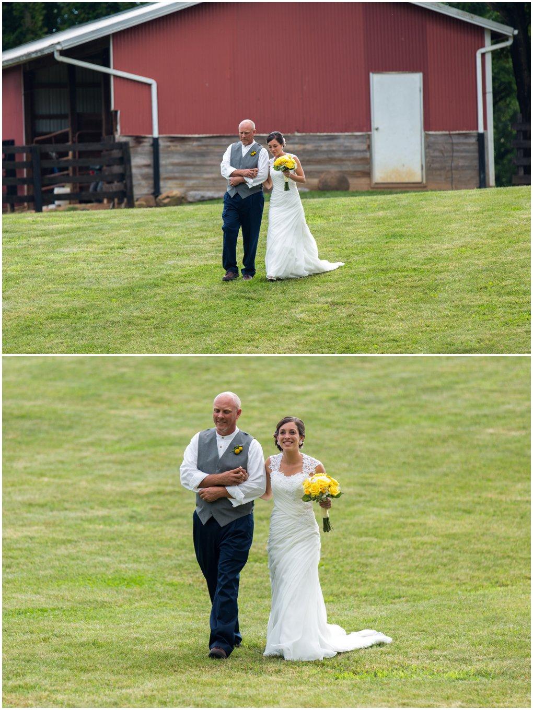 boulware-wedding-2013-656.jpg