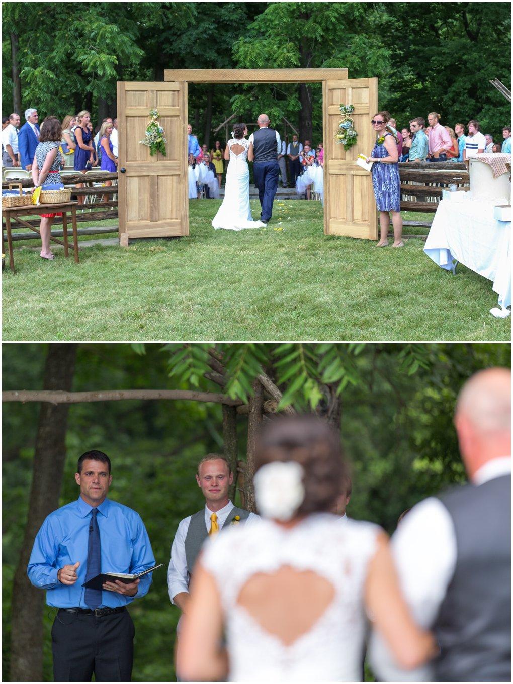 boulware-wedding-2013-683.jpg
