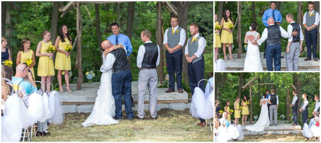 boulware-wedding-2013-696.jpg