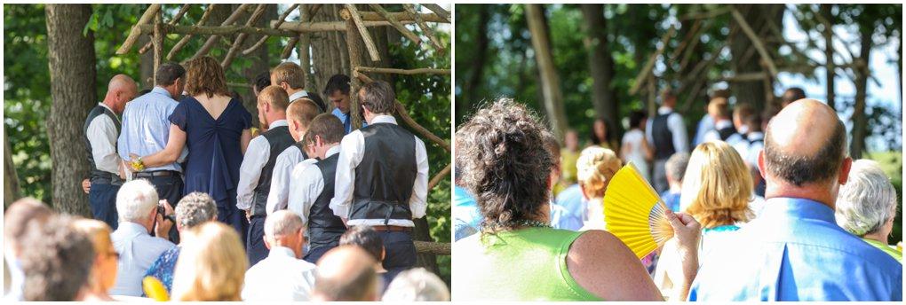 boulware-wedding-2013-713.jpg