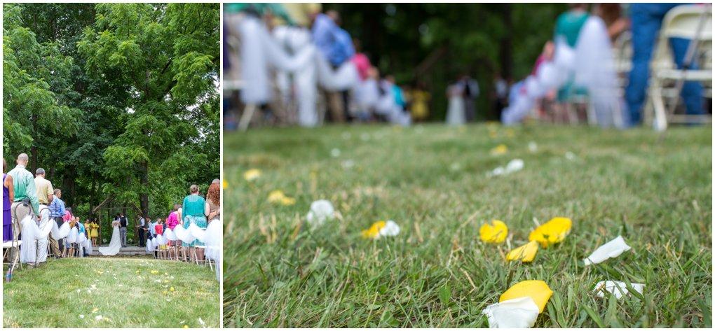 boulware-wedding-2013-729.jpg