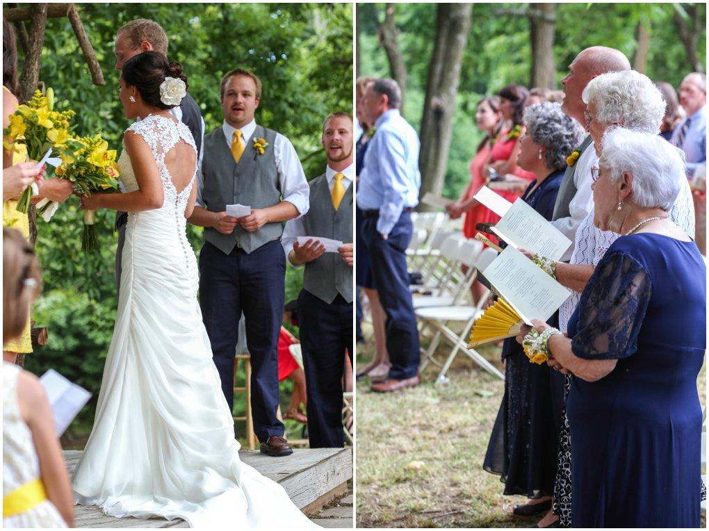 boulware-wedding-2013-748.jpg