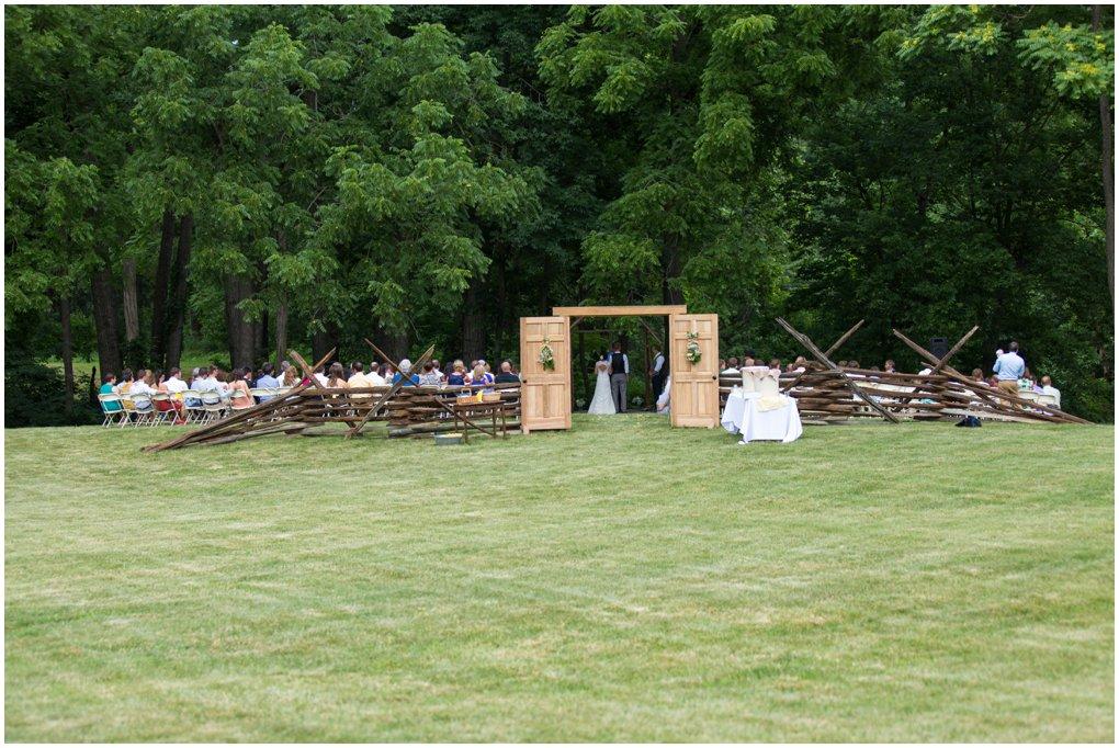 boulware-wedding-2013-755.jpg