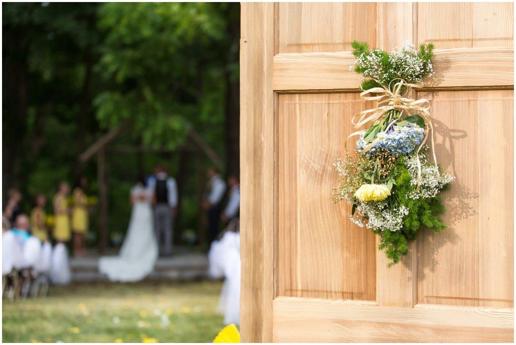 boulware-wedding-2013-765.jpg