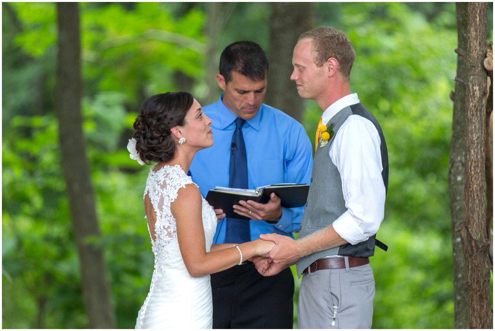 boulware-wedding-2013-786.jpg