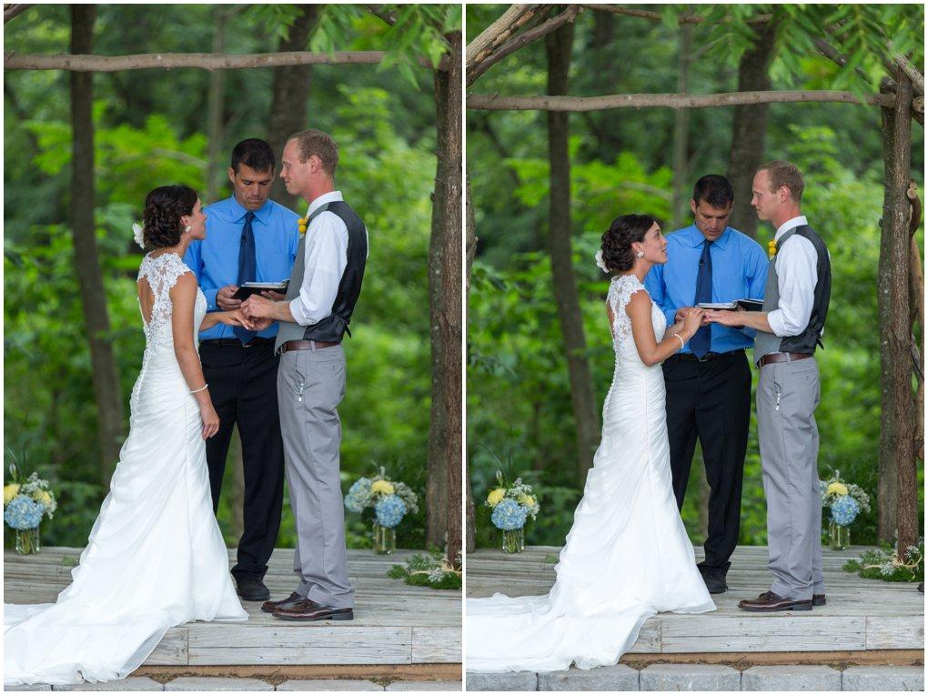 boulware-wedding-2013-789.jpg
