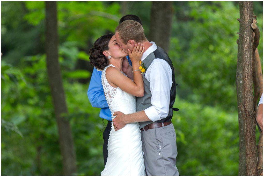 boulware-wedding-2013-807.jpg