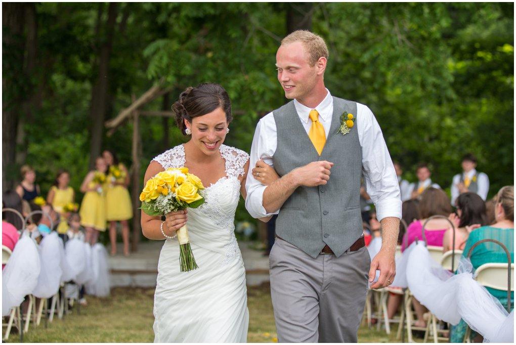 boulware-wedding-2013-827.jpg