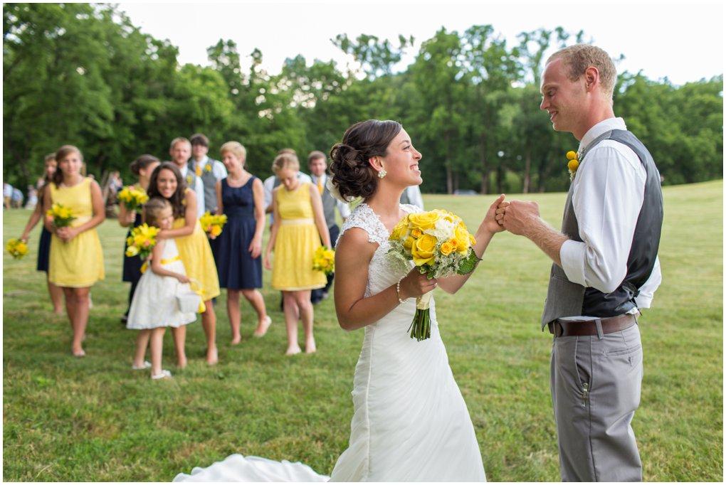 boulware-wedding-2013-841.jpg
