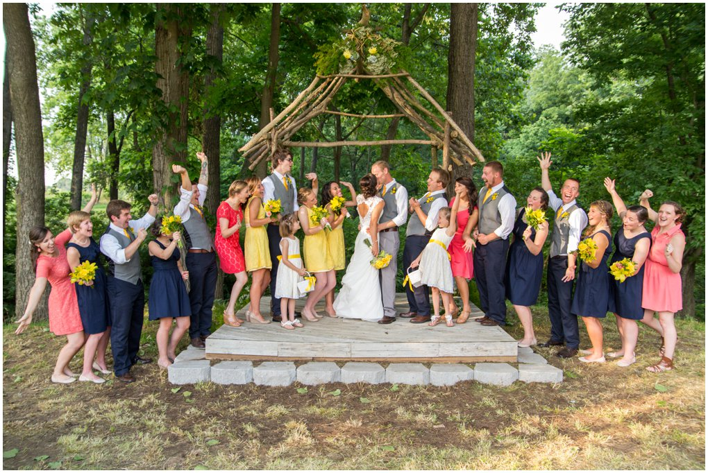 boulware-wedding-2013-924.jpg