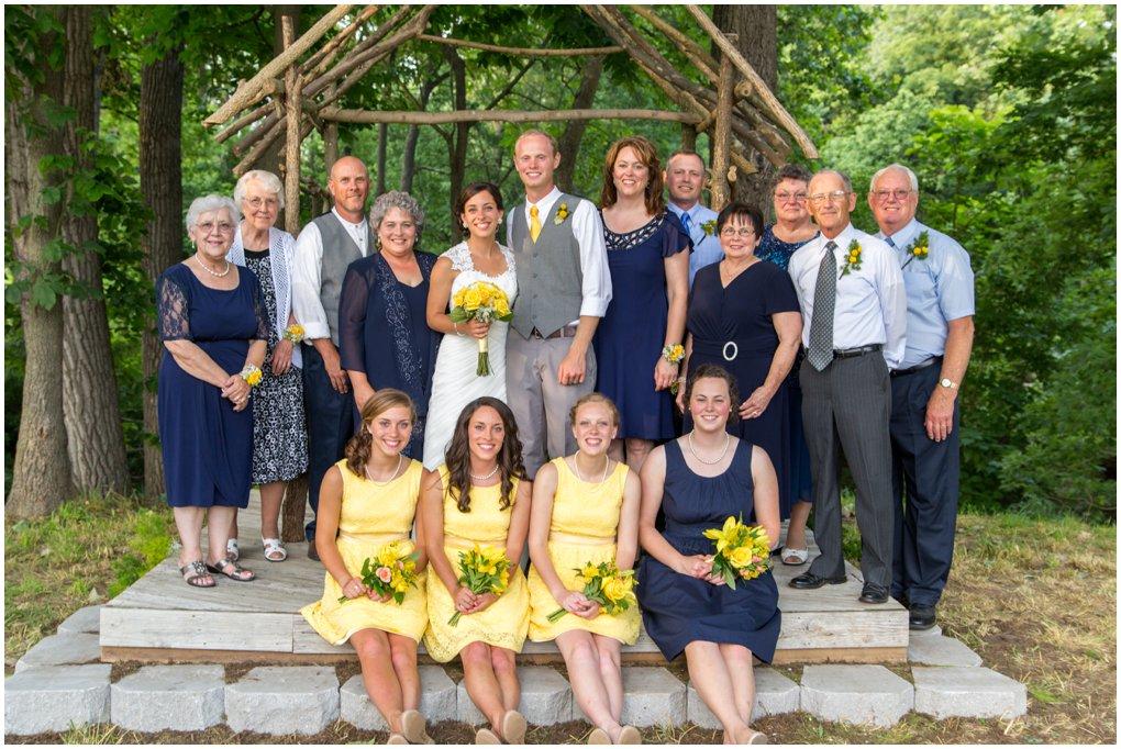 boulware-wedding-2013-911.jpg