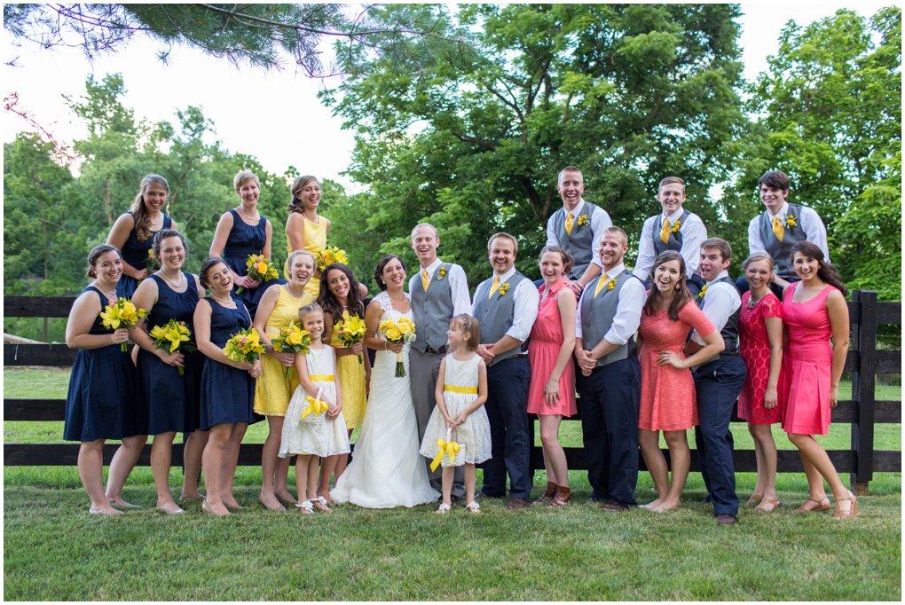 boulware-wedding-2013-933.jpg