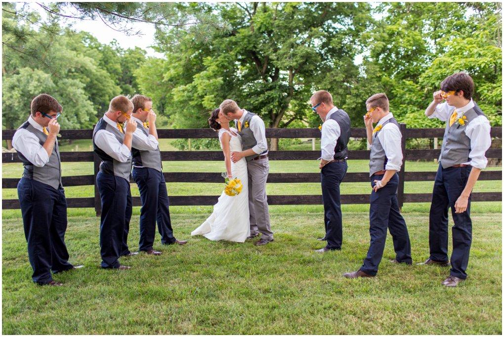 boulware-wedding-2013-966.jpg