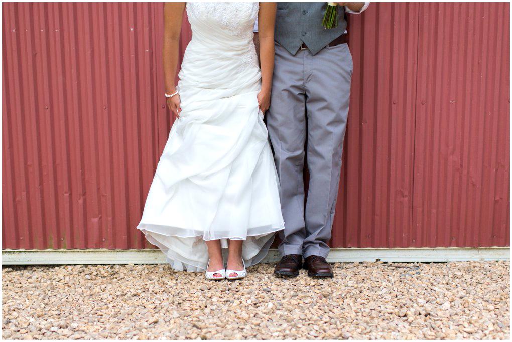boulware-wedding-2013-1059.jpg