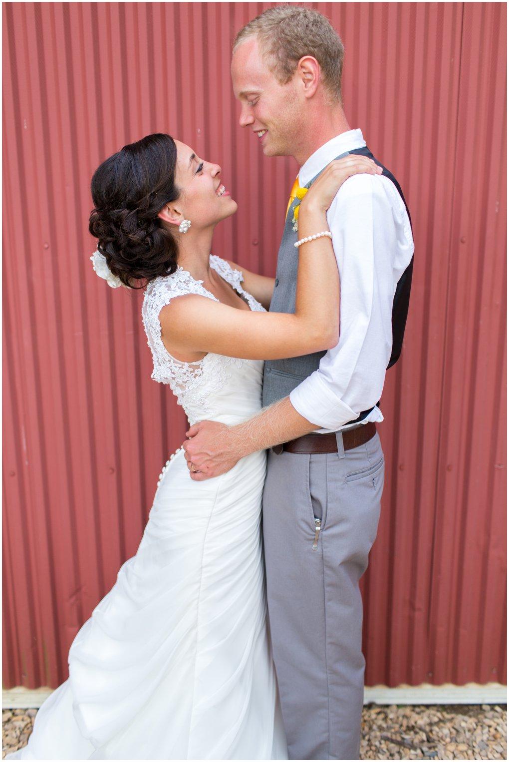 boulware-wedding-2013-1073.jpg
