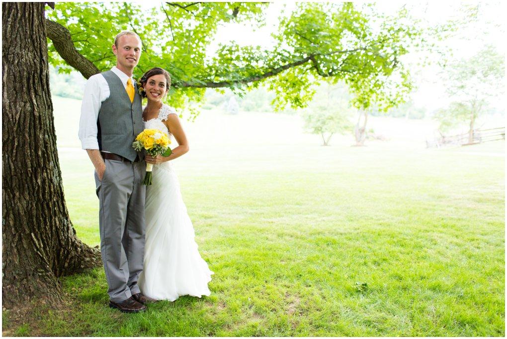 boulware-wedding-2013-1104.jpg
