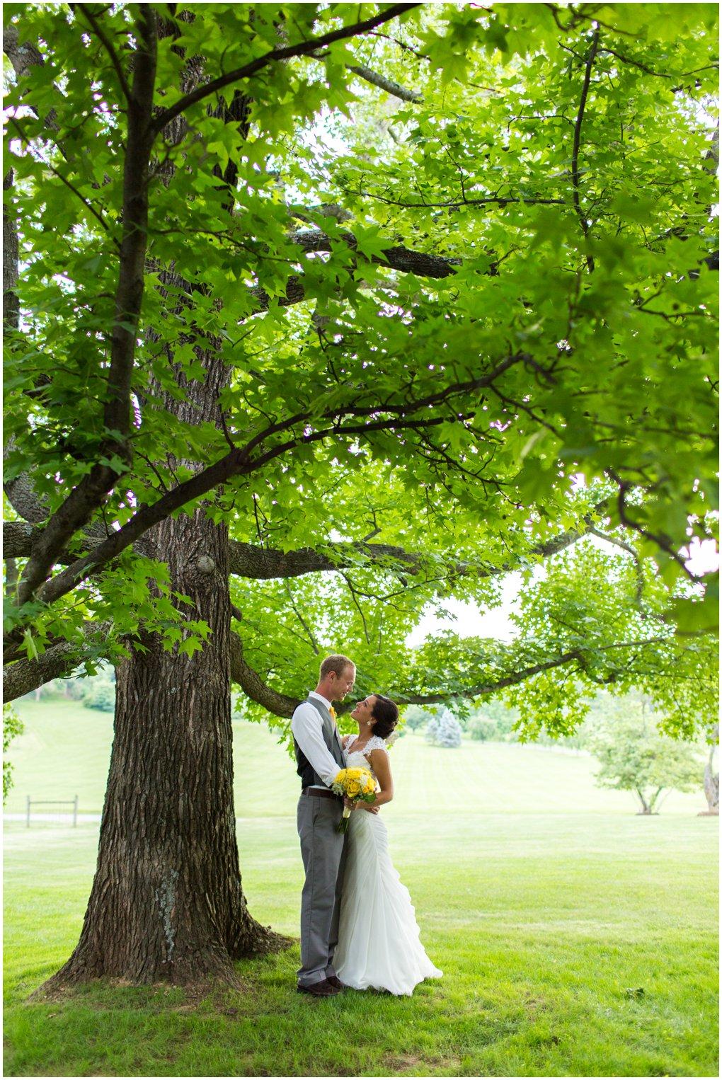 boulware-wedding-2013-1110.jpg