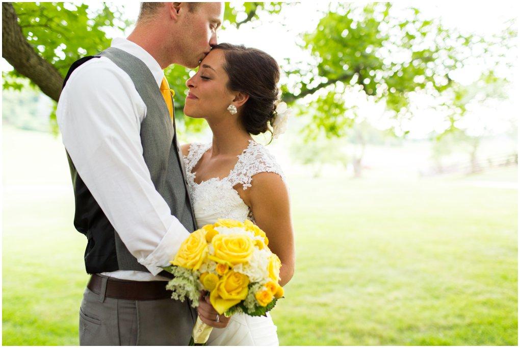 boulware-wedding-2013-1122.jpg