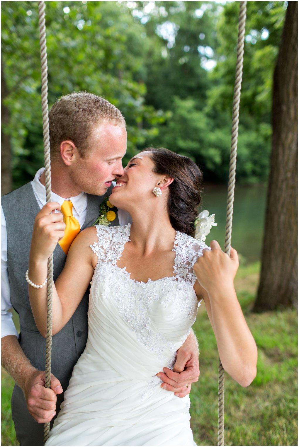 boulware-wedding-2013-1169.jpg