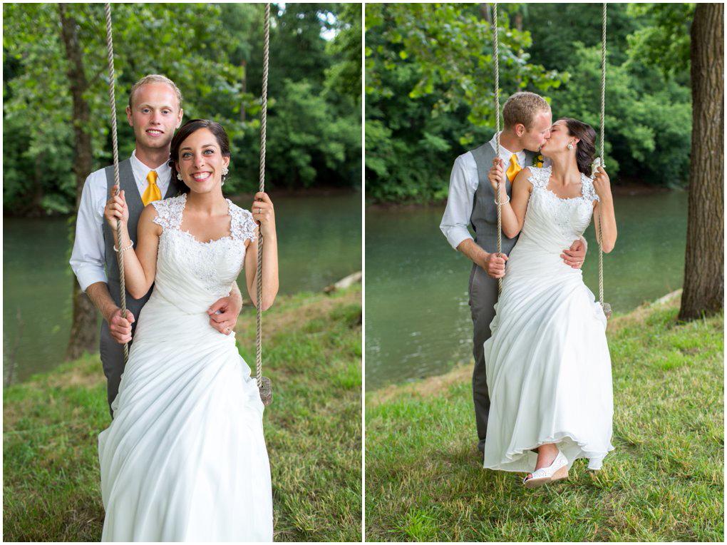 boulware-wedding-2013-1146.jpg