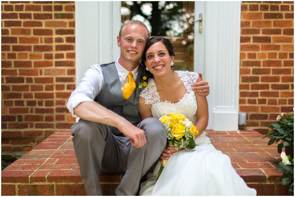 boulware-wedding-2013-1222.jpg