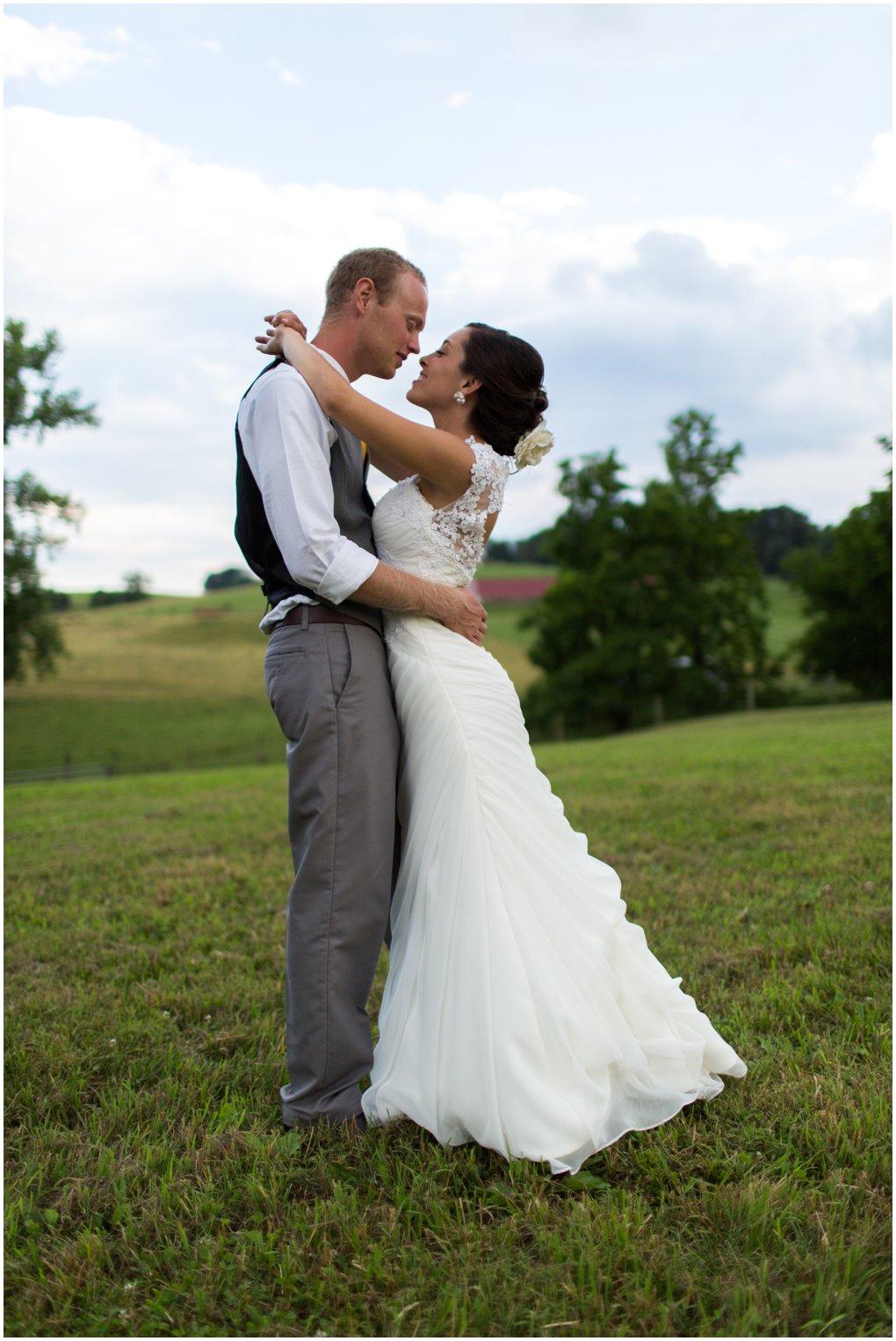boulware-wedding-2013-1209.jpg