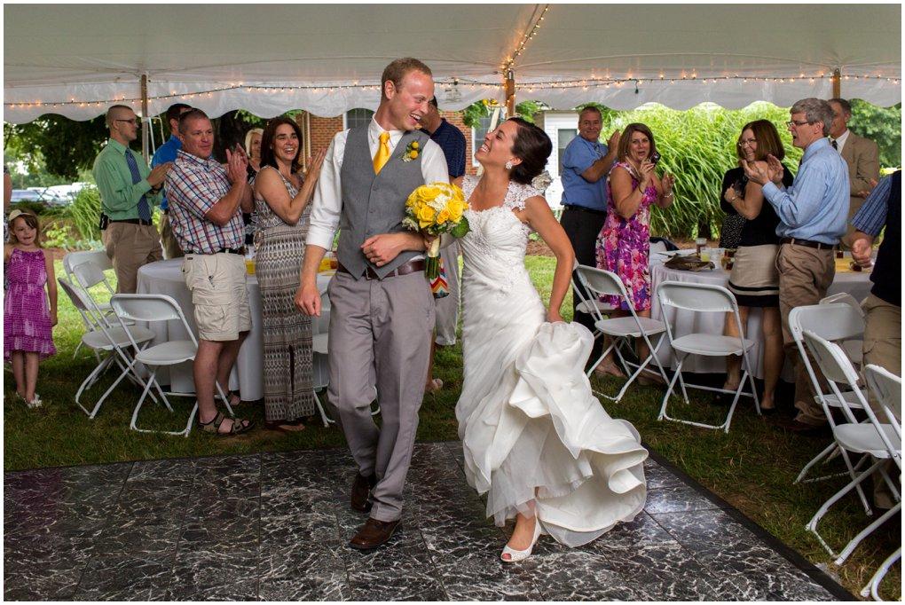 boulware-wedding-2013-1244.jpg