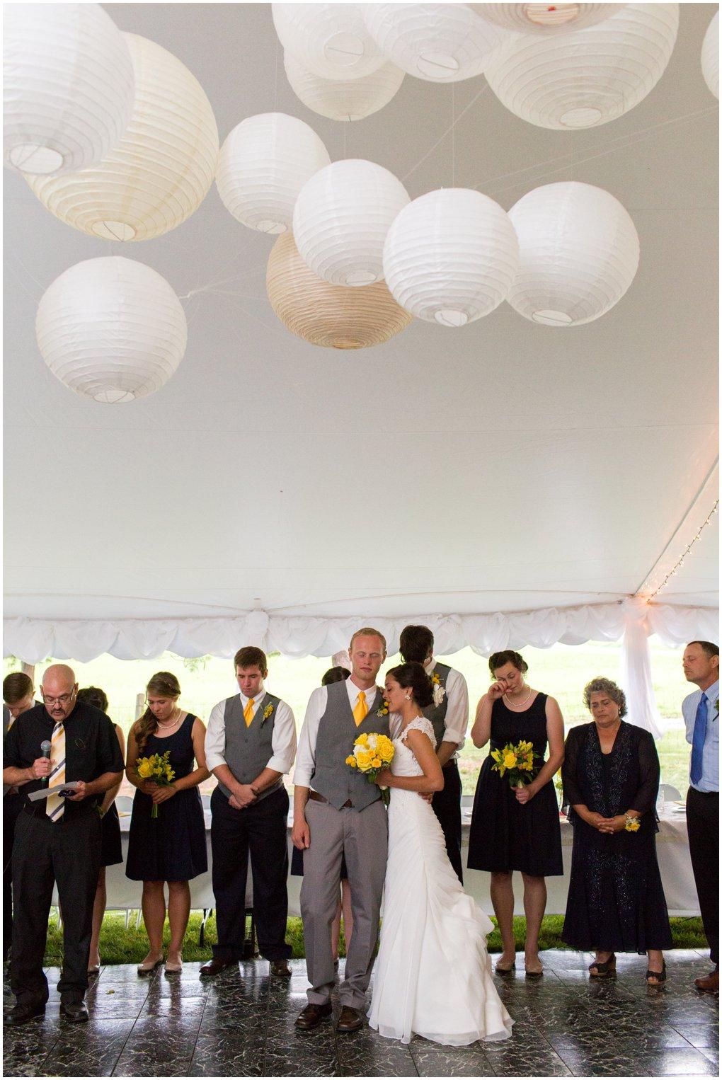 boulware-wedding-2013-1254.jpg