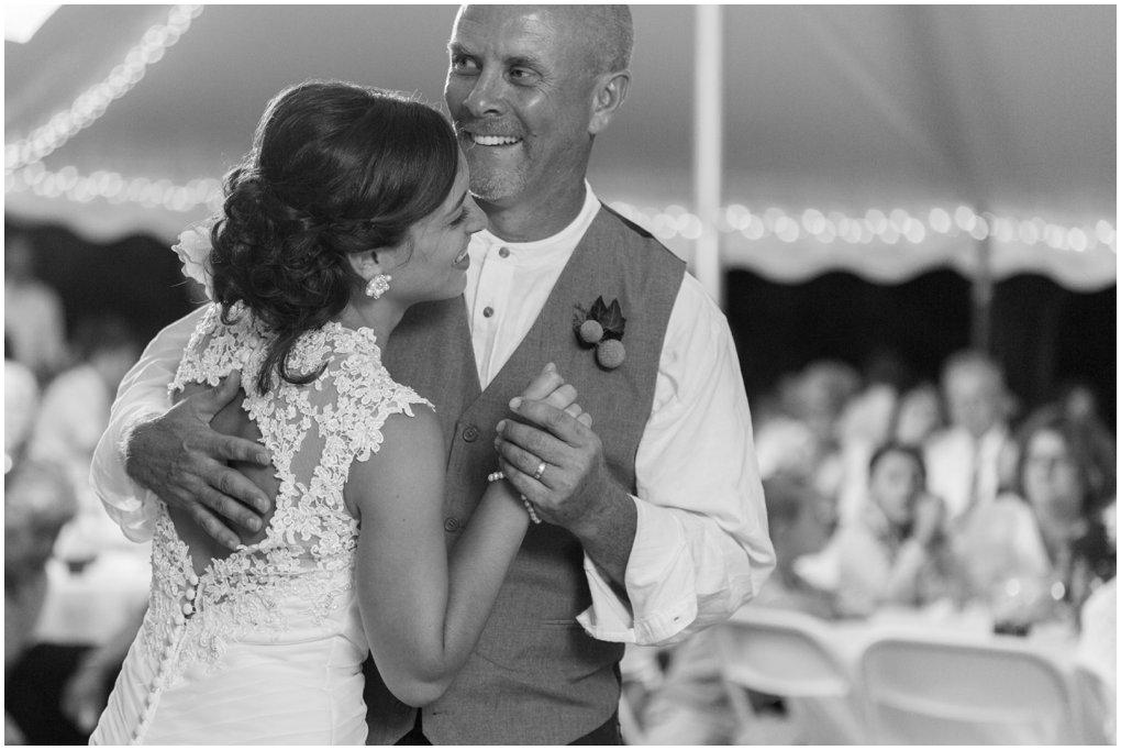 boulware-wedding-2013-1280.jpg