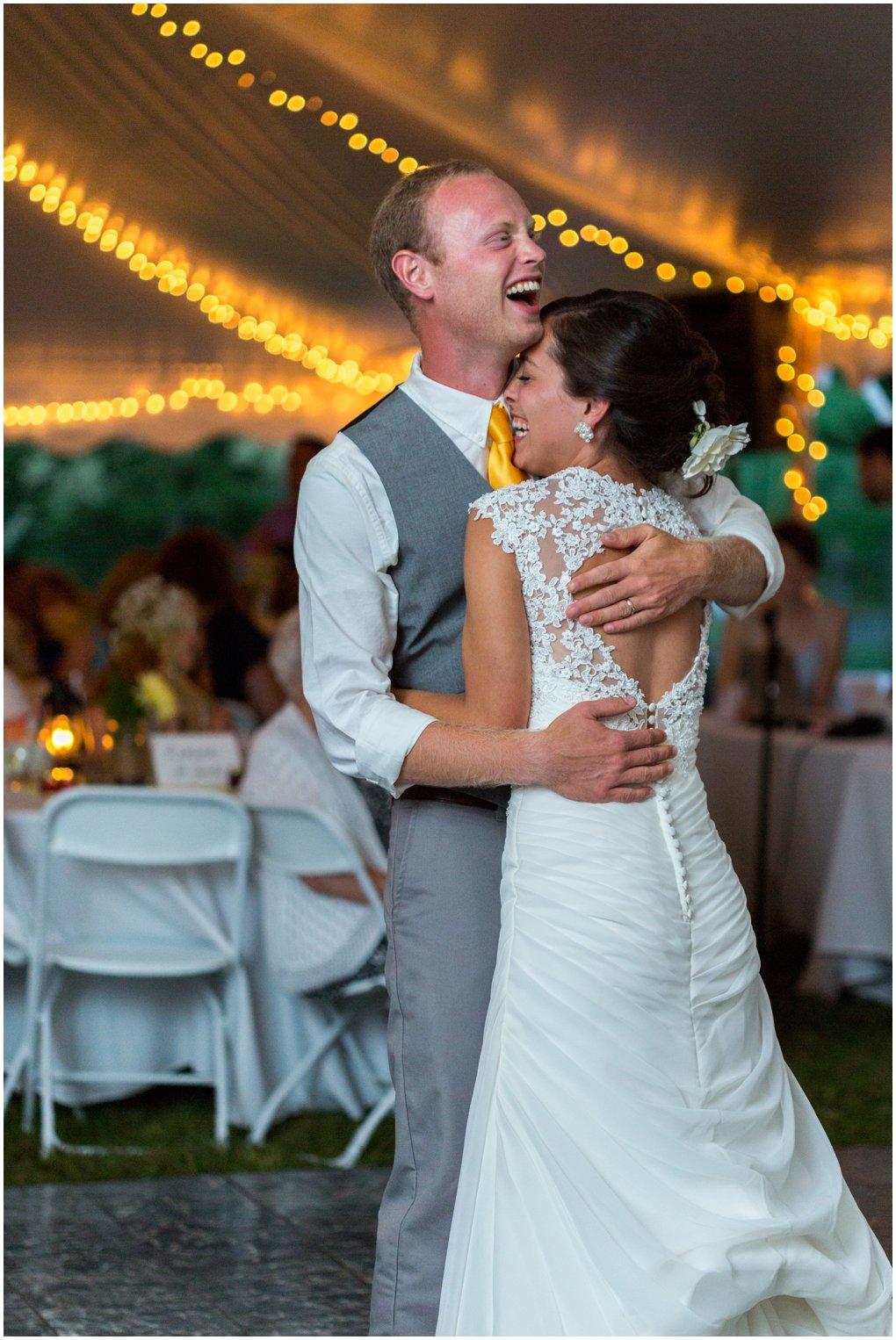 boulware-wedding-2013-1266.jpg