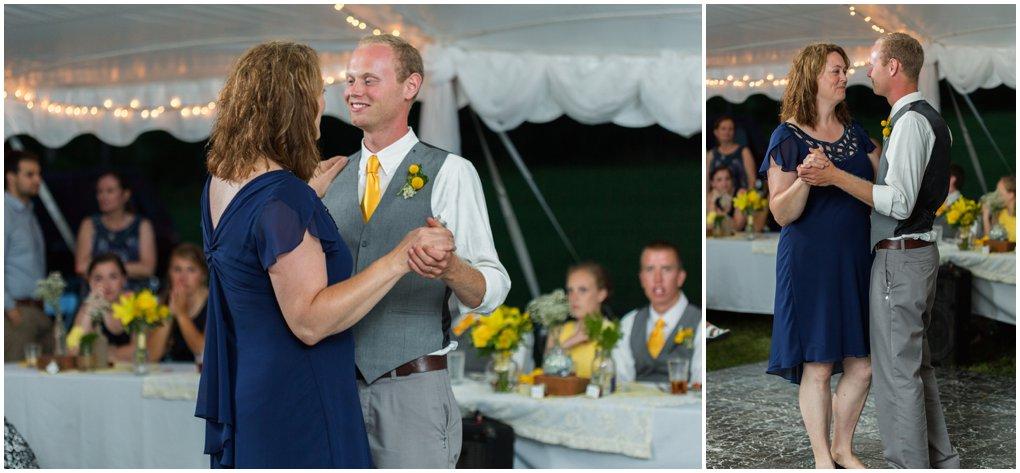 boulware-wedding-2013-1294.jpg