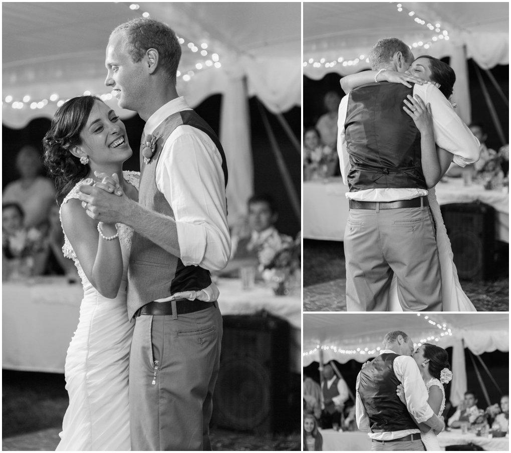 boulware-wedding-2013-1317.jpg