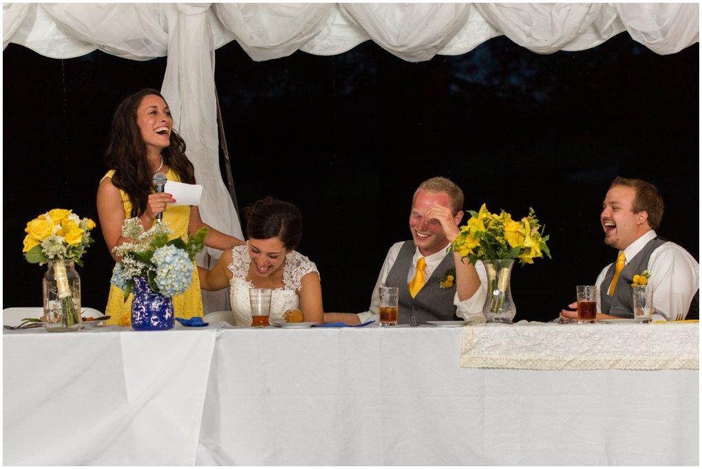 boulware-wedding-2013-1353.jpg