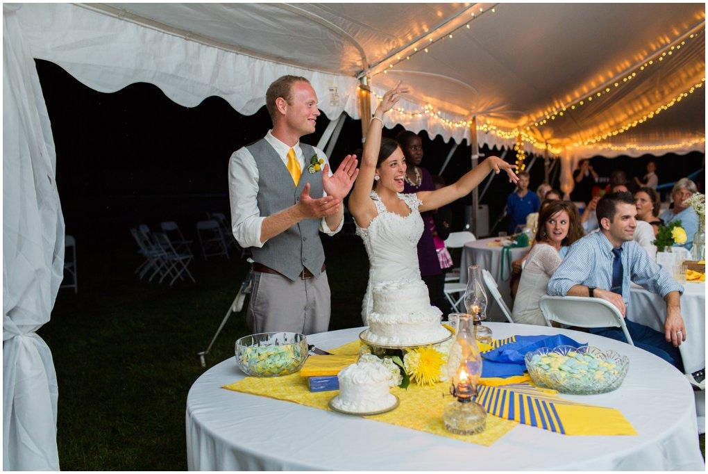 boulware-wedding-2013-1364.jpg